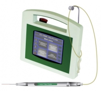 Diodowy Laser Chirurgiczny CTL 1551 - Doris Pro Green, 532nm - 3W + 635nm - 5mW